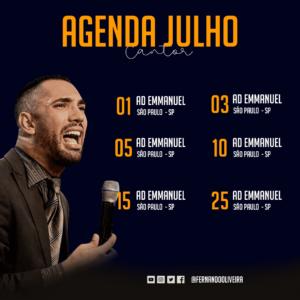 Banner Agenda (6)