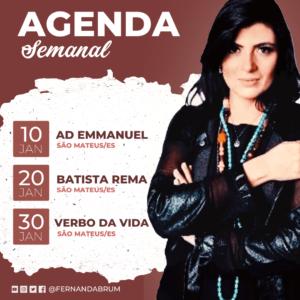Banner Agenda (9)